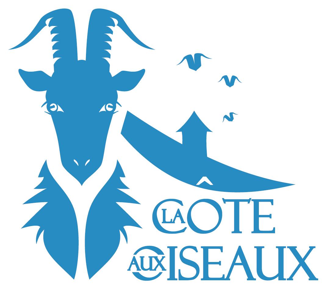 la côte aux oiseaux, vente de bois sur toute la France