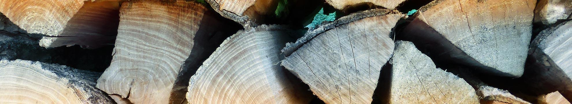achat de bois et paiement en 3 fois sans frais