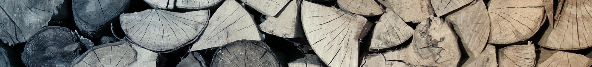 vente de bois, achat de bois sur pied, stere de bois